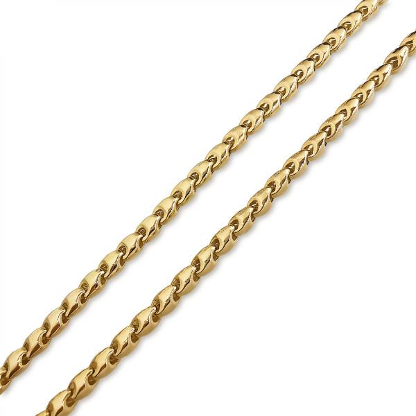 Zlatá retiazka 518026