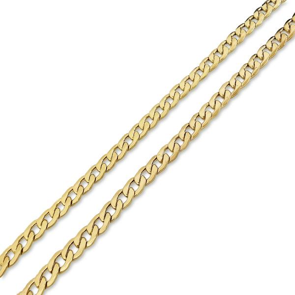 Zlatá retiazka 518029
