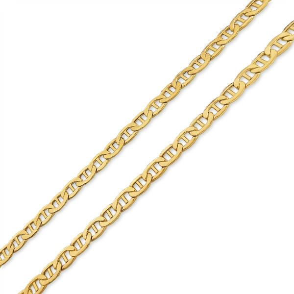 Zlatá retiazka 518044