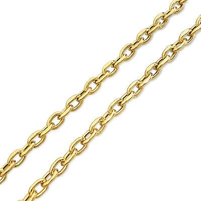 Zlatá retiazka 518062