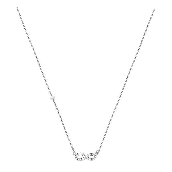 Zlatý náhrdelník 0695