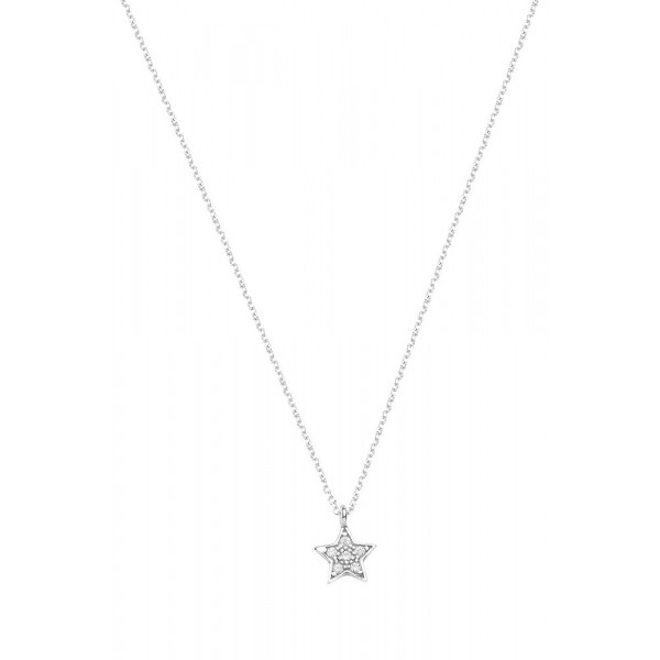 Zlatý náhrdelník 0926