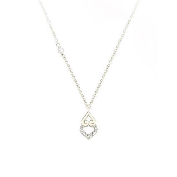 Zlatý náhrdelník 1279