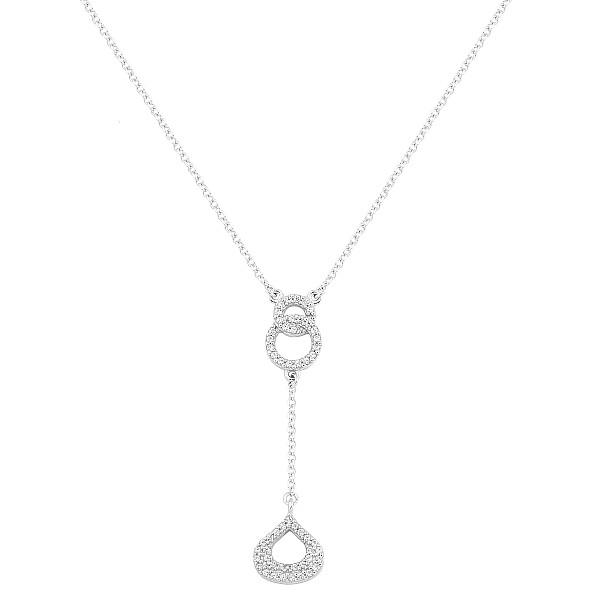 Zlatý náhrdelník 1703