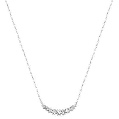 Zlatý náhrdelník 1704