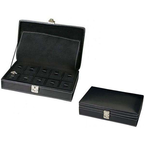 Box na hodinky Friedrich Lederwaren 26120-2