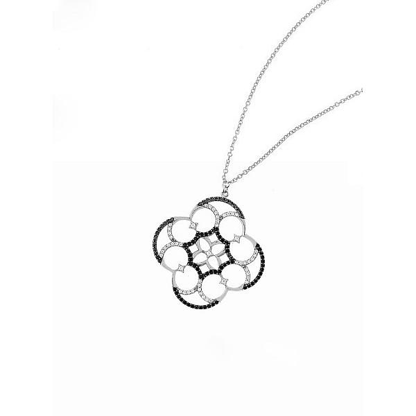 Zlatý náhrdelník 1216