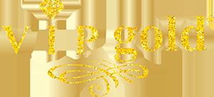 Zlatníctvo VIPgold